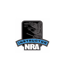 LIFESTYLE FIREARMS TRAINING